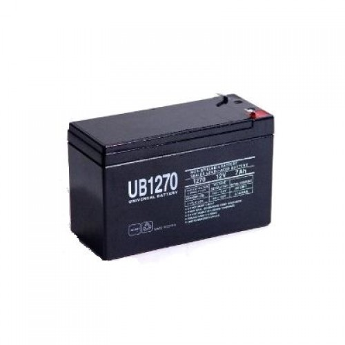 12v 7ah alarm battery. Black Bedroom Furniture Sets. Home Design Ideas